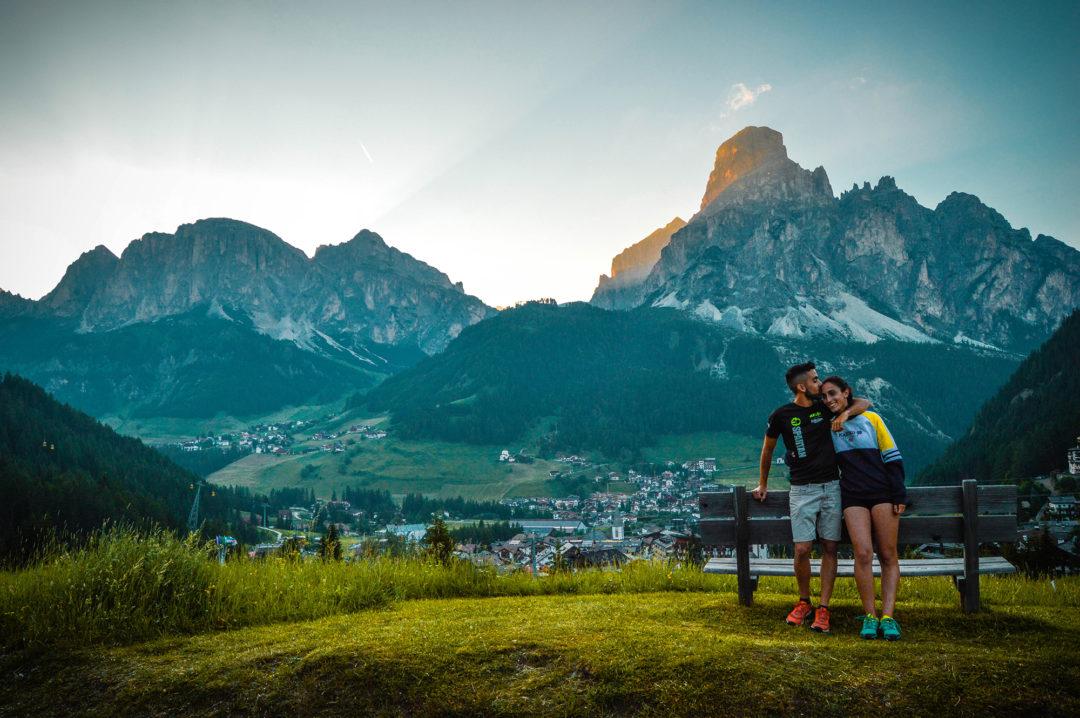Que ver y hacer en las Dolomitas